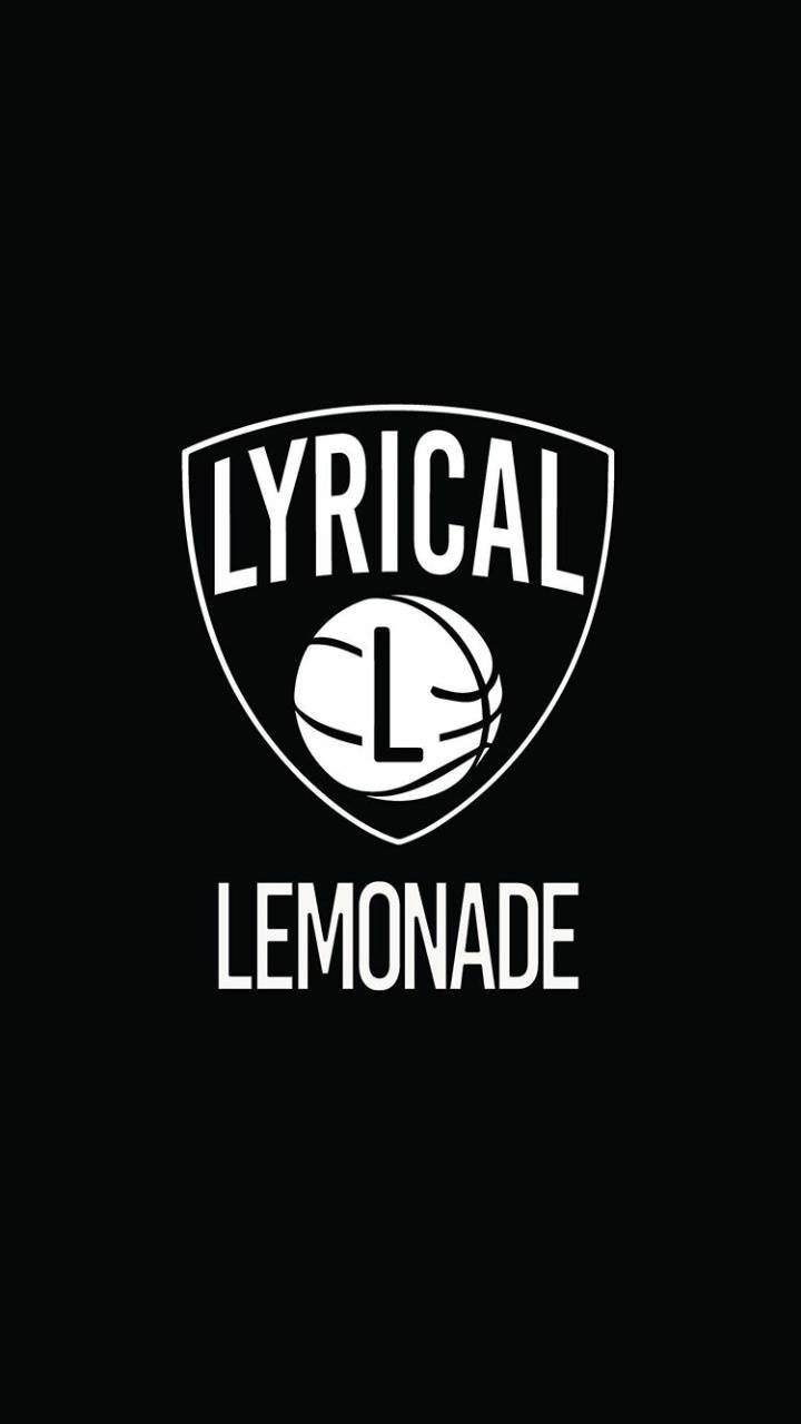 Lyrical nets