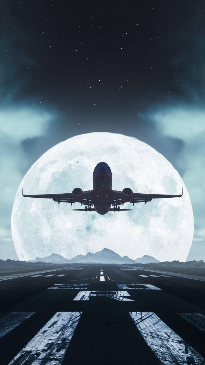Sky jet
