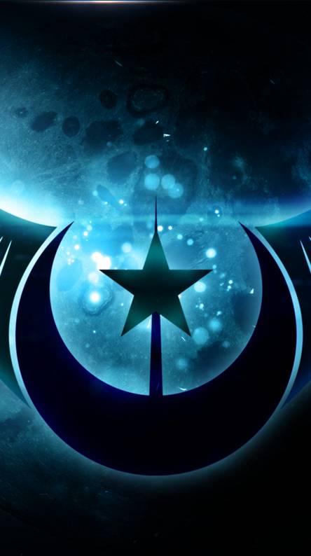 Lunar republic