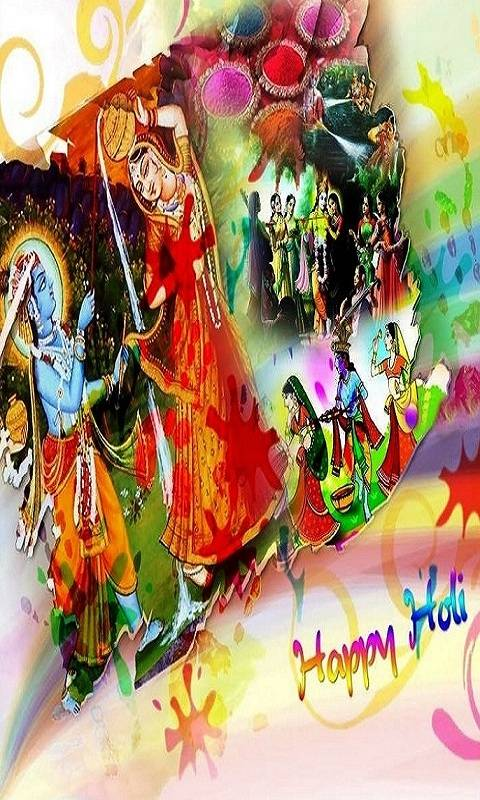 Krishna-holi-v748