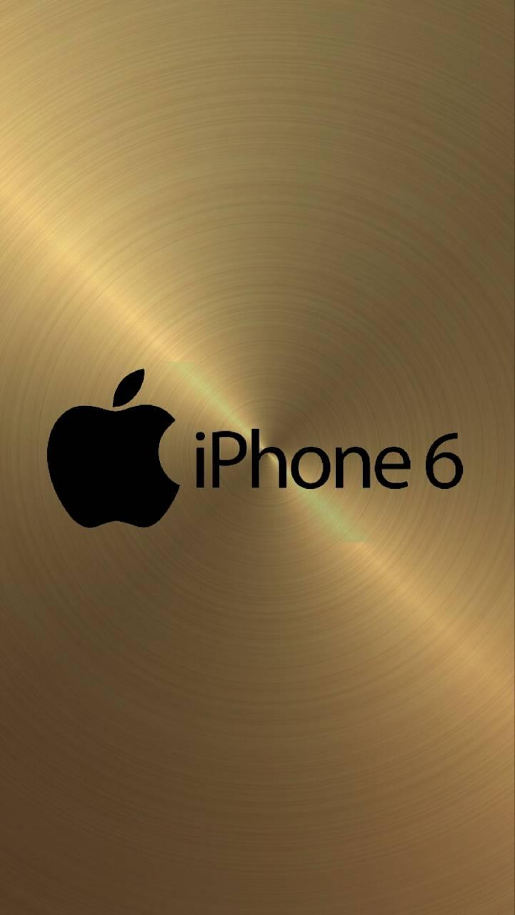 AppleLock6