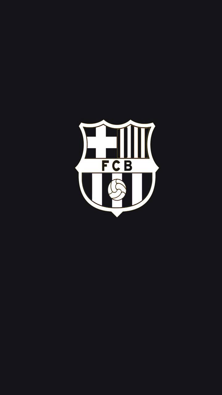 barcelona wallpaper black and white syam kapuk barcelona wallpaper black and white