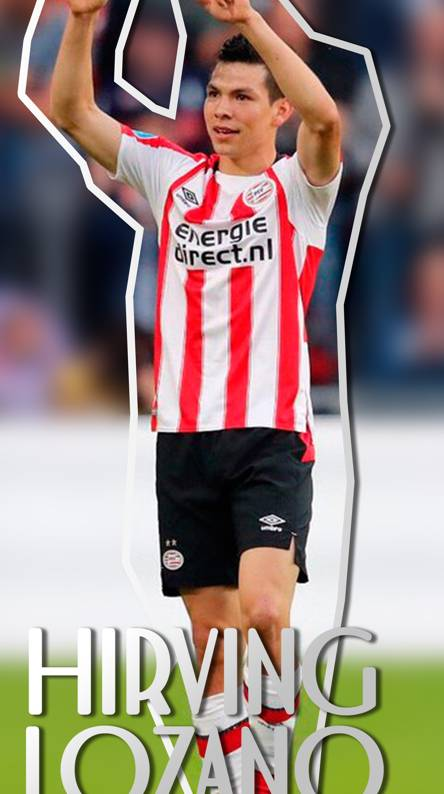c76b0ab39 Chucky lozano Ringtones and Wallpapers - Free by ZEDGE™