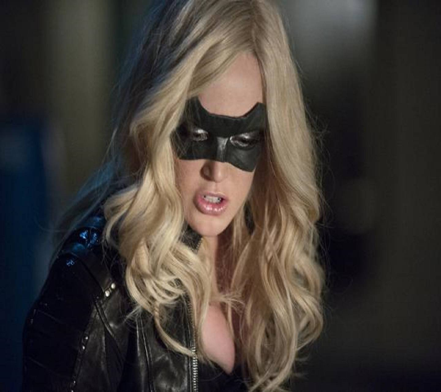 Black Canary Wallpaper By Danny616 2e Free On Zedge