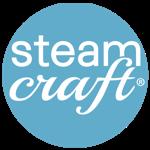 SteamCraftOnYouTube