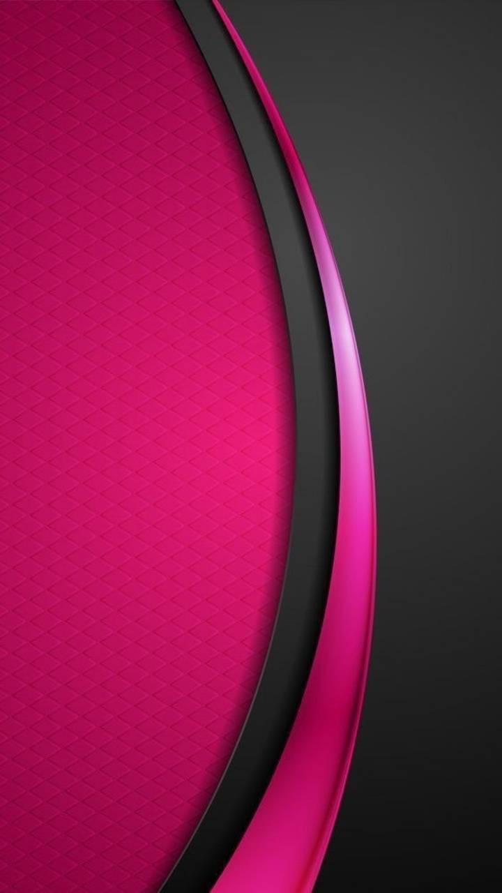 Material design 711
