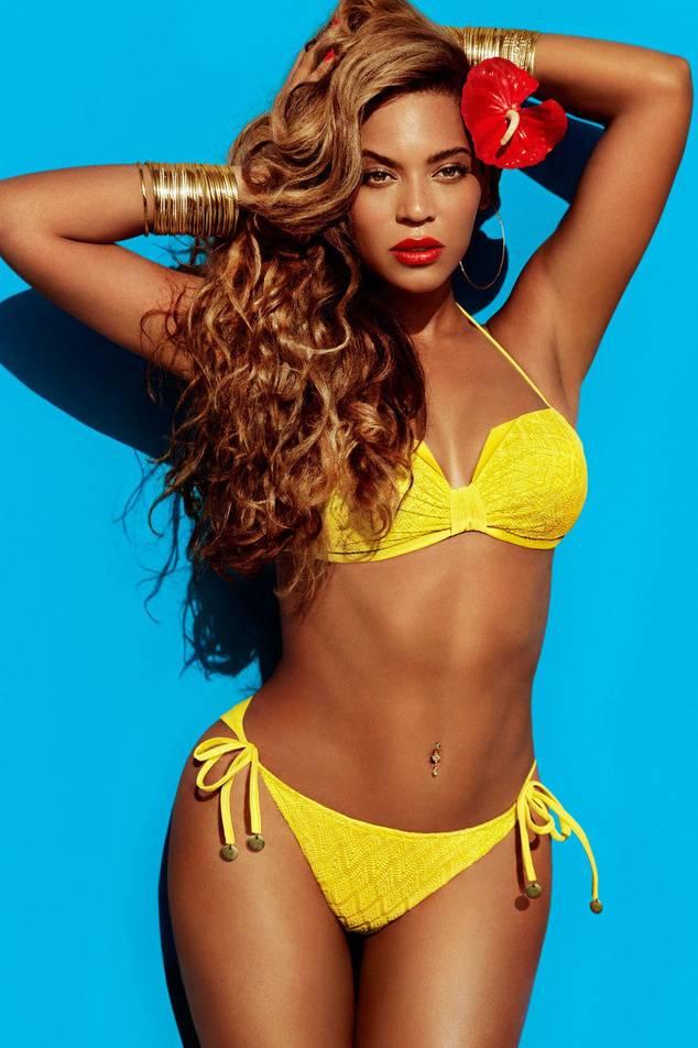 Cool Beyonce