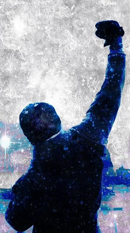 RINGTONE Rocky Top Ringtones Download - Best Mp3 Ringtones