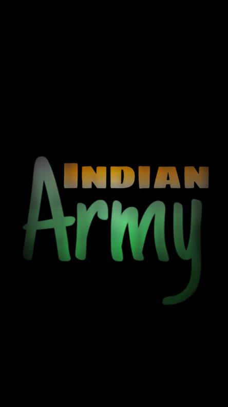 Indian Army Wallpapers Free By Zedge