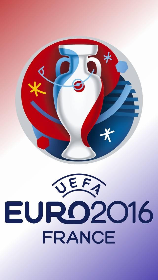 euro 2016 v4