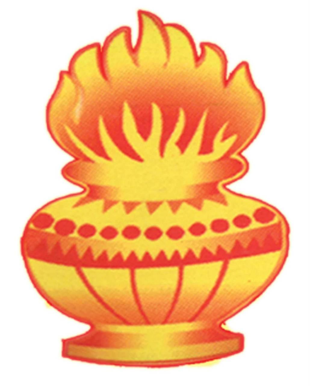 Vanniyar Sangam