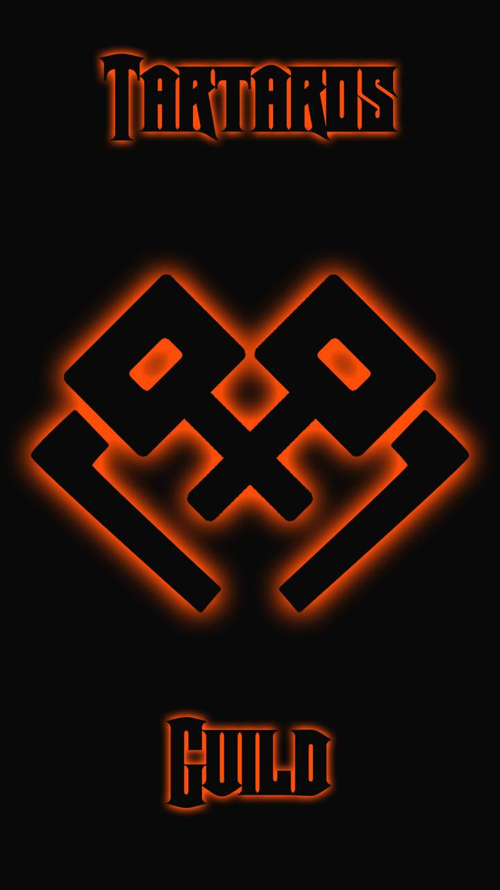 Tartaros Guild