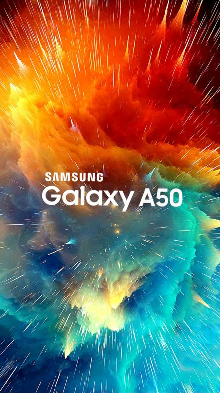 Samsung Galaxy A50 Ringtones And Wallpapers Free By Zedge