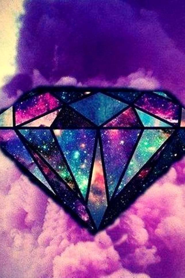геленджикский крутые картинки алмазов трудно одеться