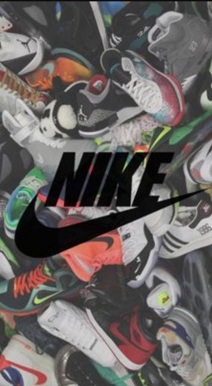 Nike Shoes Wallpaper By Jp91200598073 30 Free On Zedge