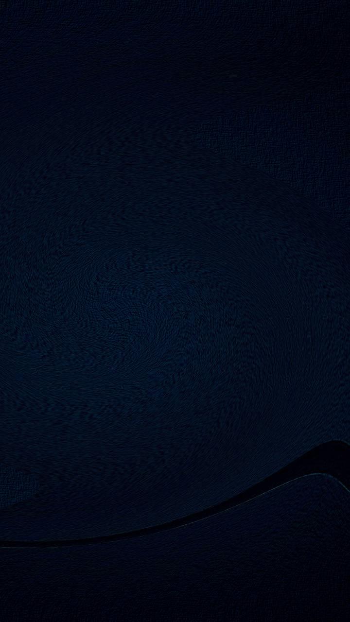 Simple Darkblue