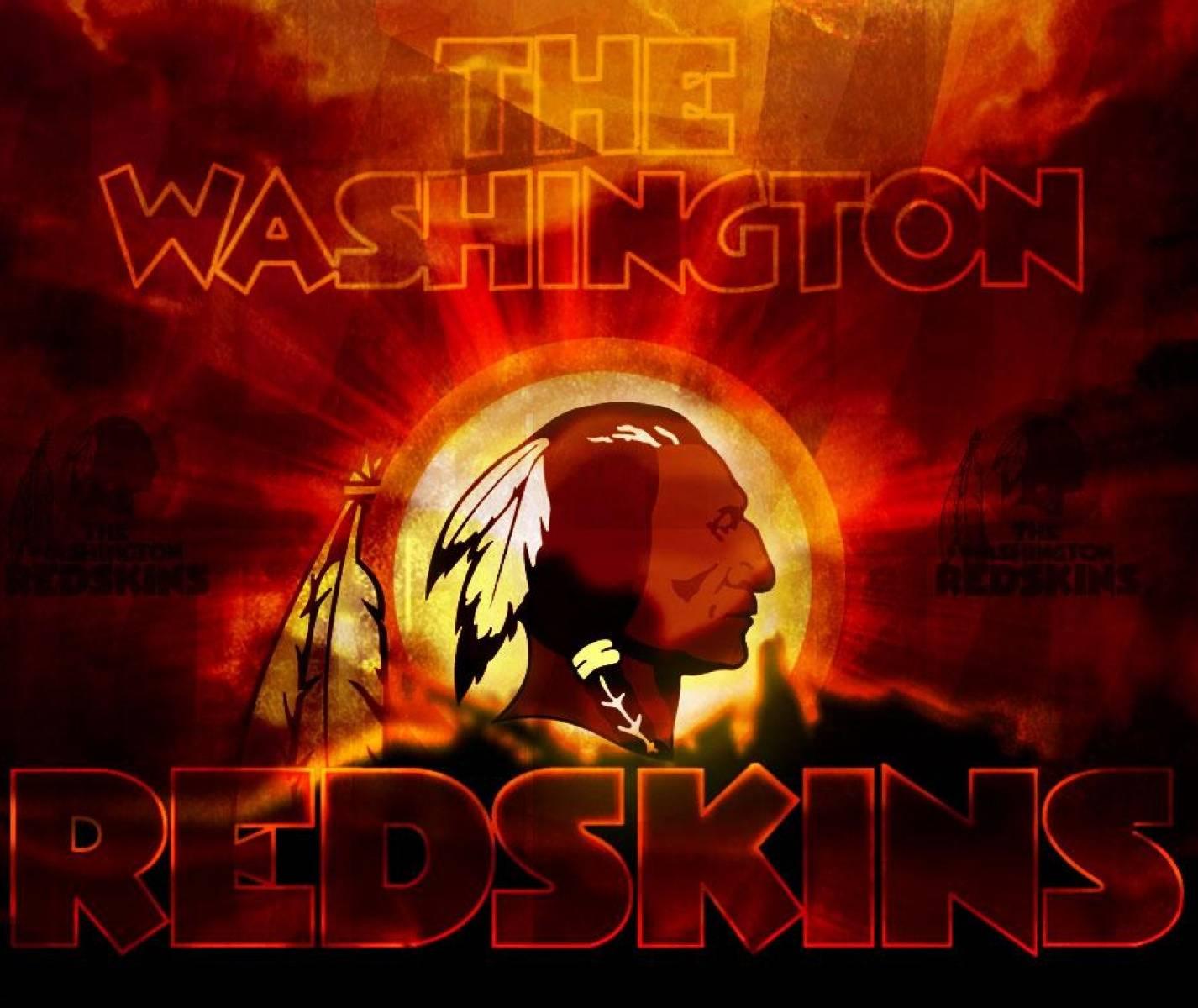 Washington Redskins wallpaper by i_like_teens - 74 - Free ...
