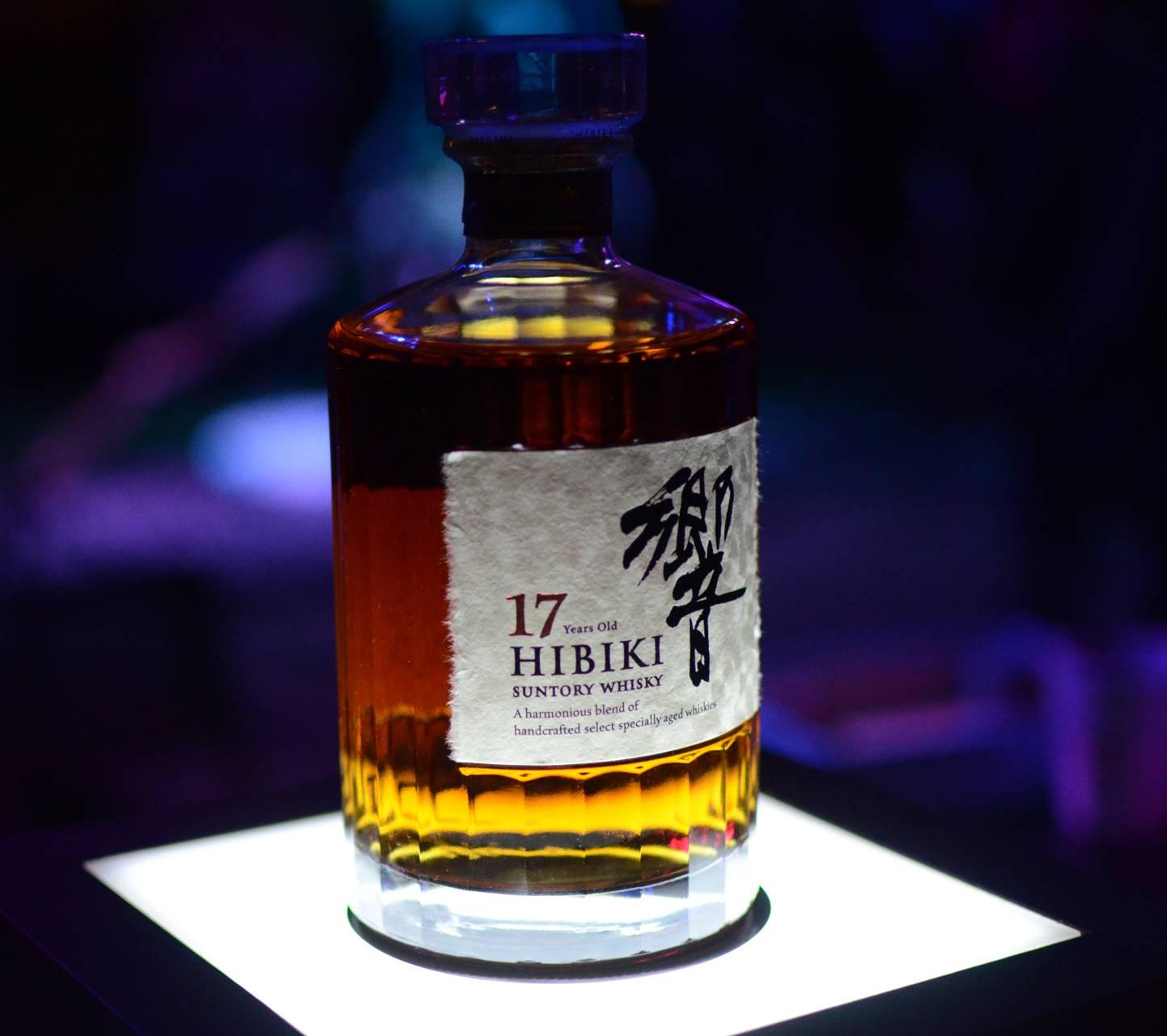 Whiskey 10