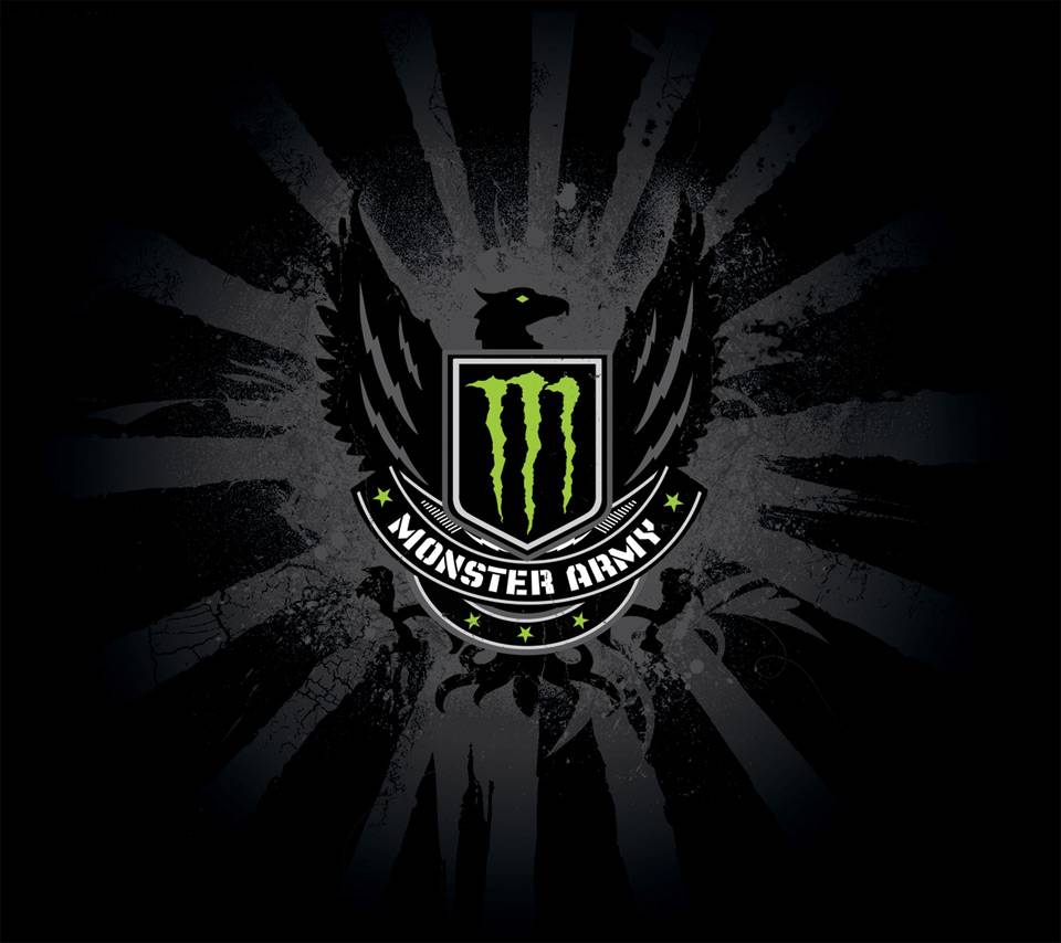 Monster-army
