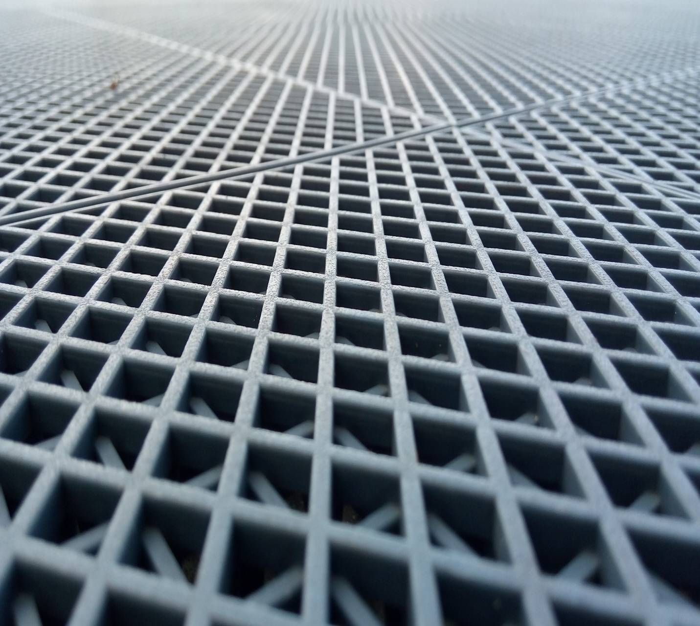 la formas del infini