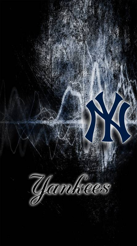 Yankees galaxy