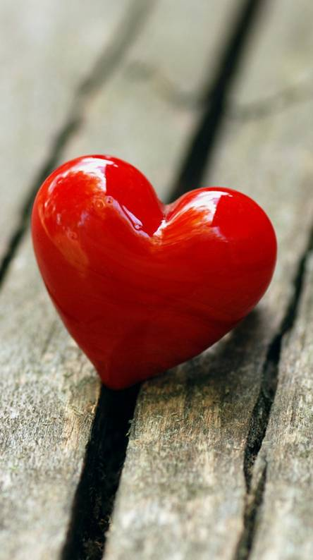 Heart Wallpapers Free By Zedge