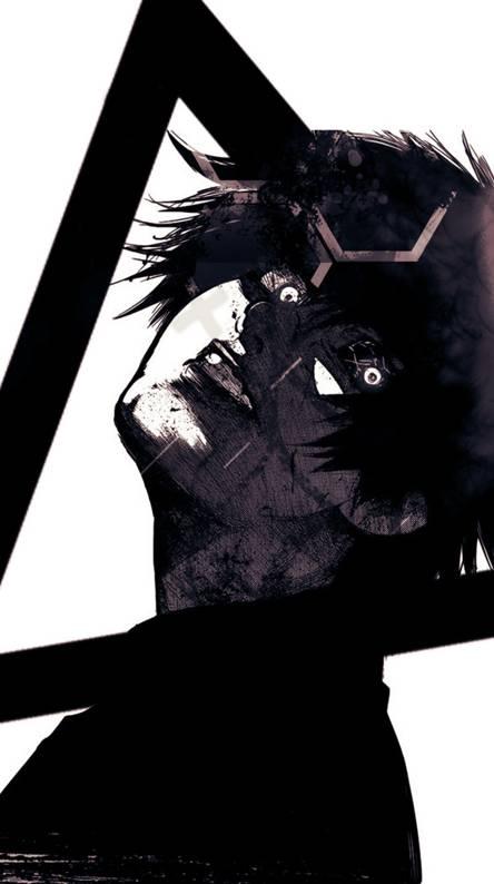 Unduh 61 Wallpaper Black Reaper Gratis Terbaik