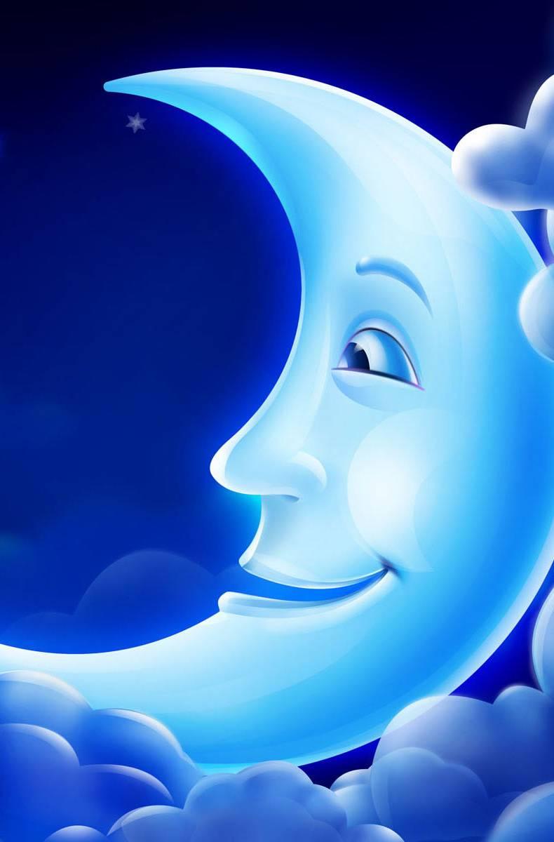 Luna Crescent