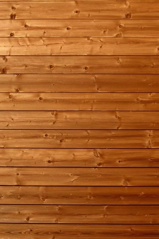 Hd Wood