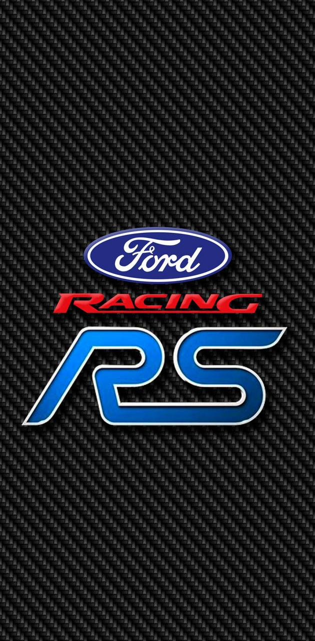 Ford Focus RS Carbon