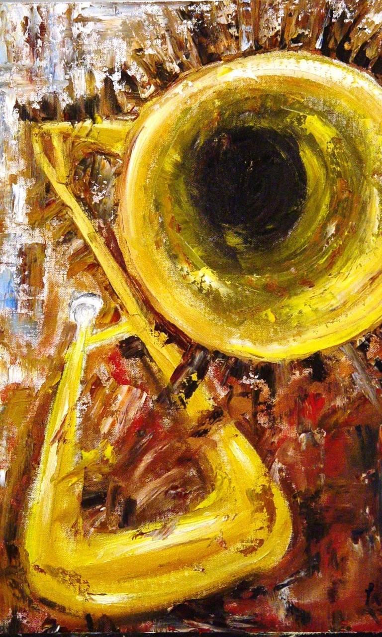 trombone3