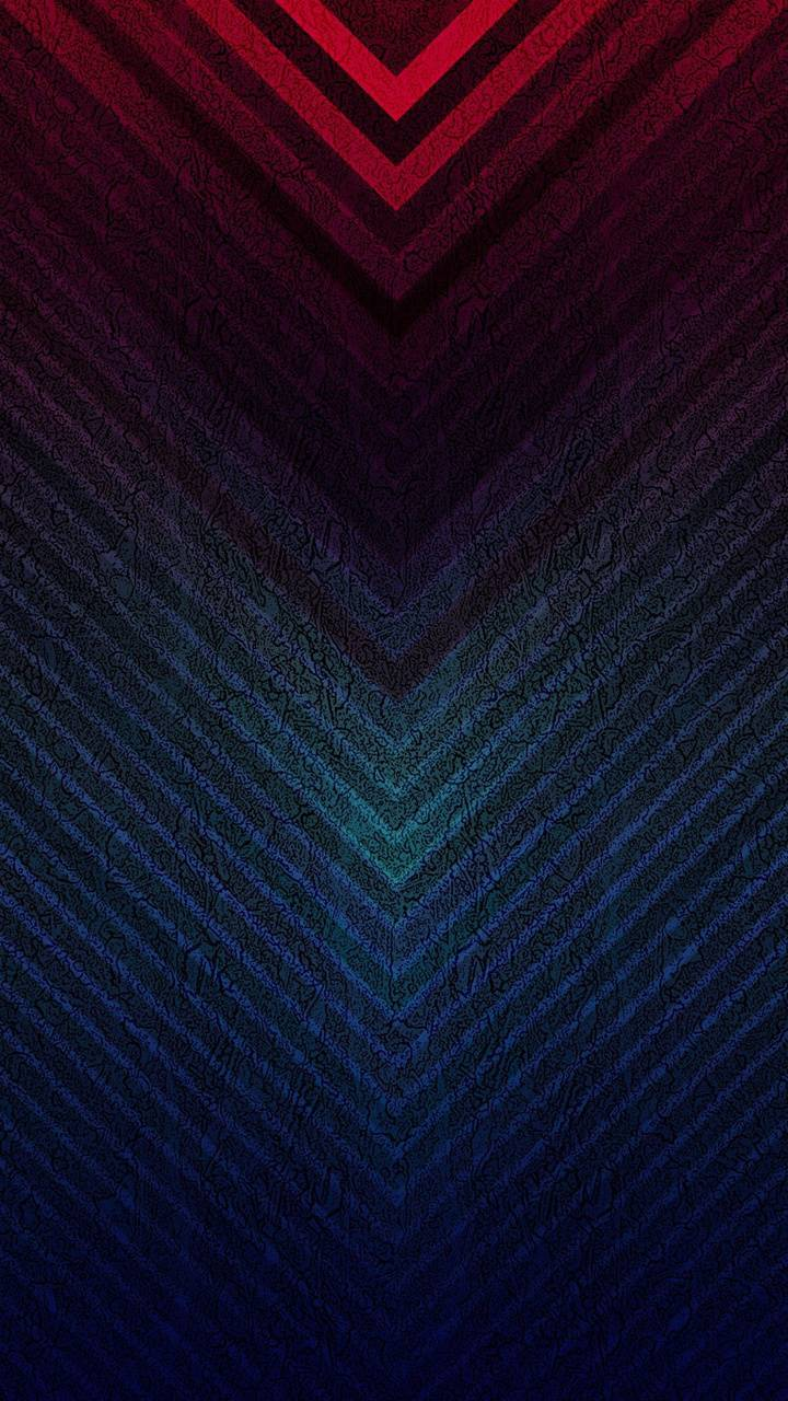 Oneplus 6 Wallpaper By Iamwajidmarwat F9 Free On Zedge