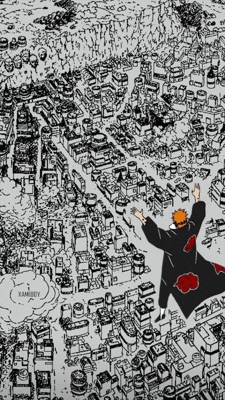 Shinra Tensei Wallpaper By Dalmiro C4 Free On Zedge Myinstants is where you discover and create instant sound effect buttons. shinra tensei wallpaper by dalmiro