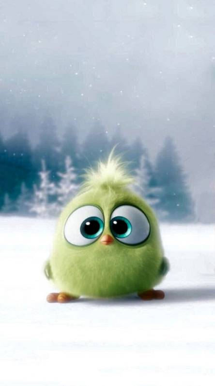 Cute Birds Wallpapers Free By Zedge