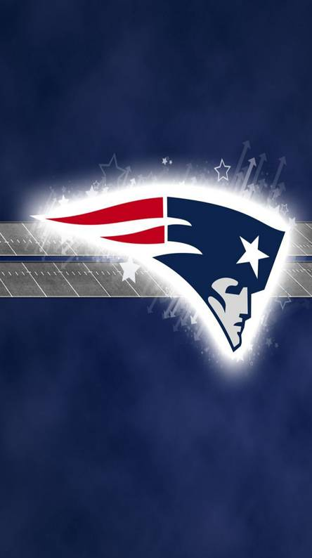 Patriots Wallpapers Free By Zedge