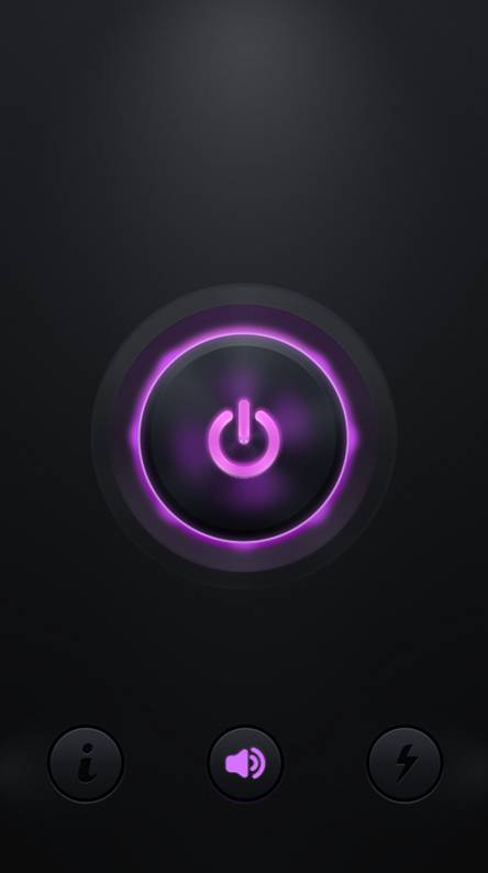 power z10