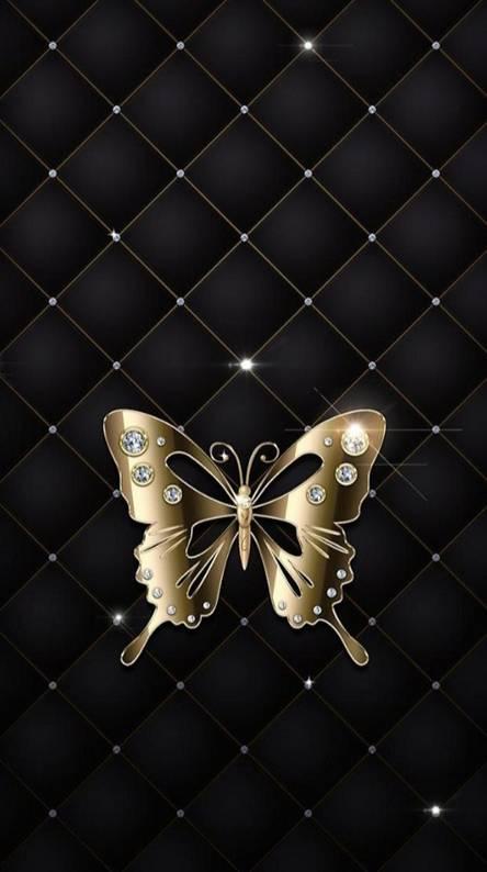 Elegant Wallpaper Wallpapers Free By Zedge