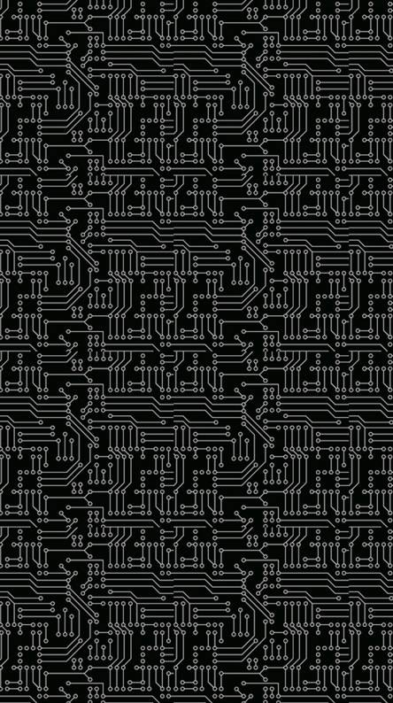 Circuit Board Wallpapers Free By Zedge
