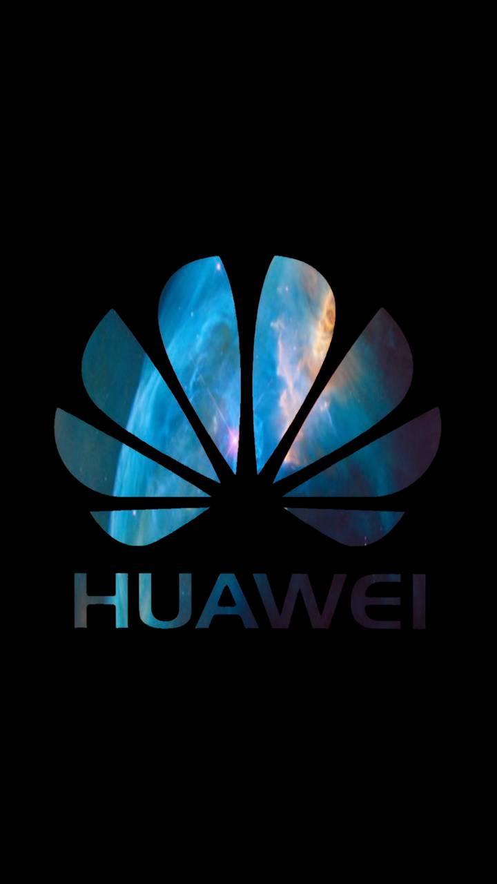 HUAWEI Wallpaper HD