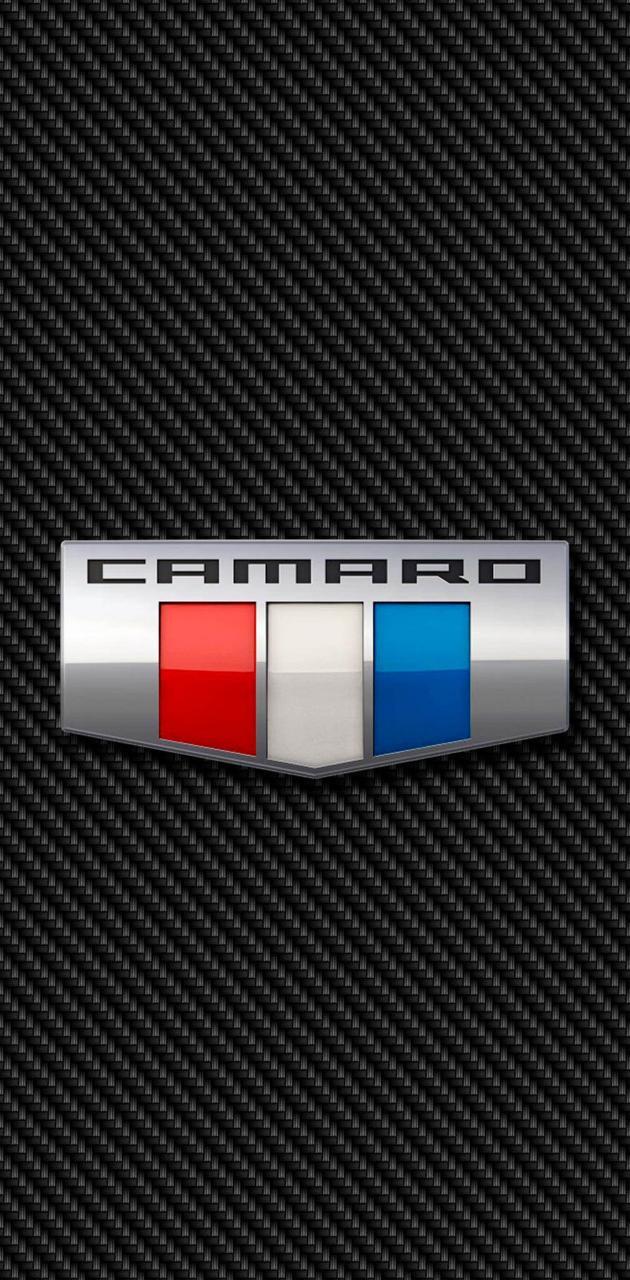Camaro Carbon 2