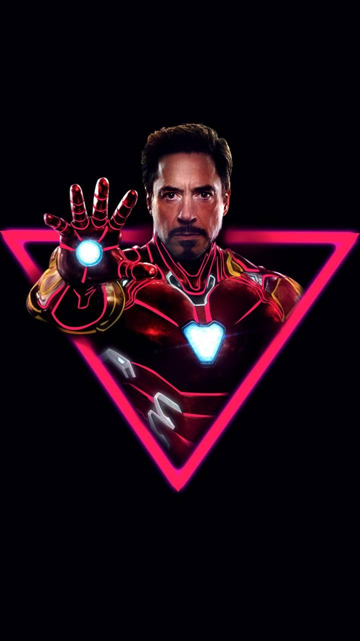 Iron Man Wallpaper By Kabirnanavati 03 Free On Zedge