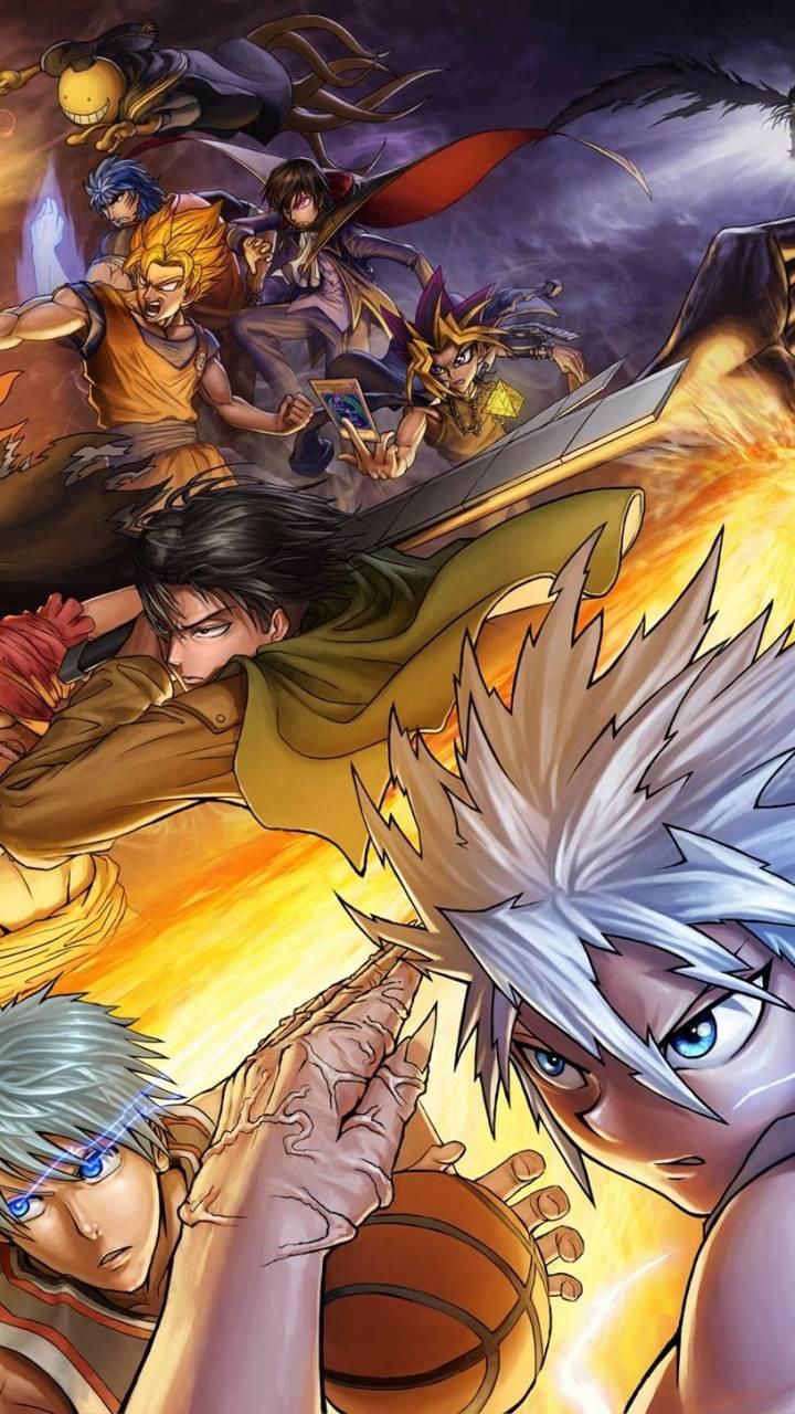 Animefusion2
