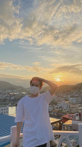 Jung Jaehyun nct