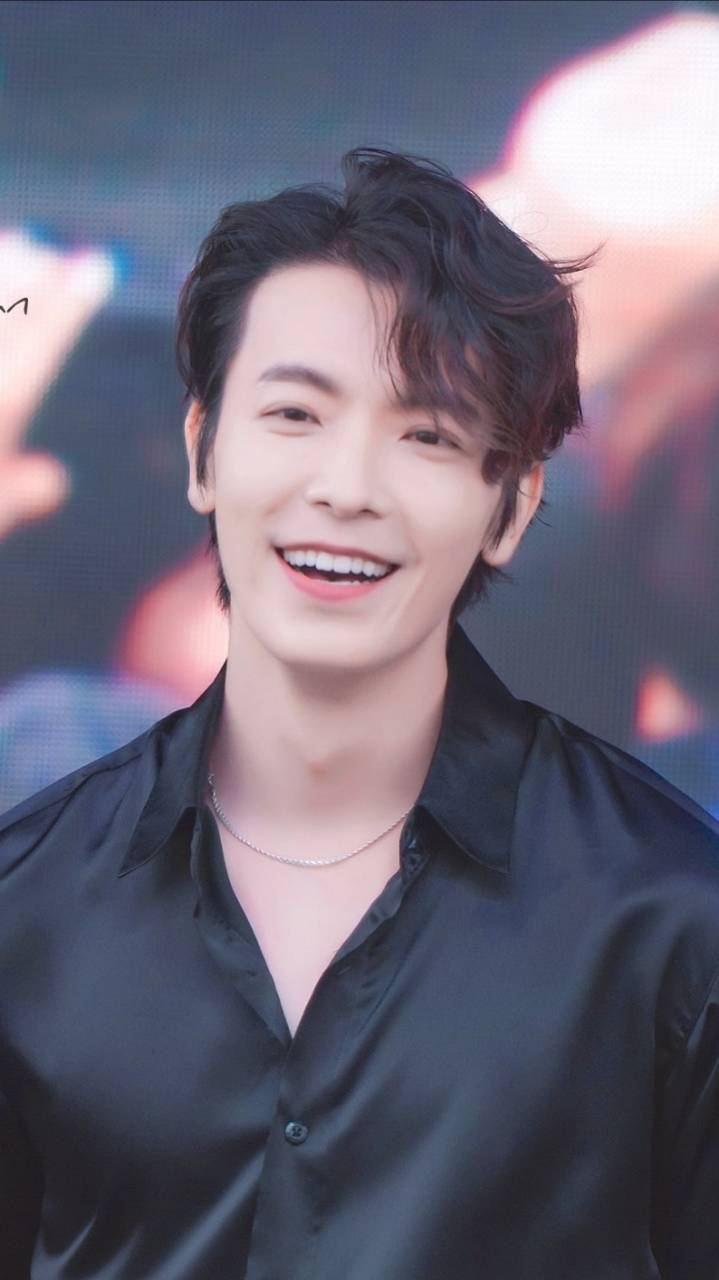 Lee Donghae Wallpaper By Godryukjae 88 Free On Zedge