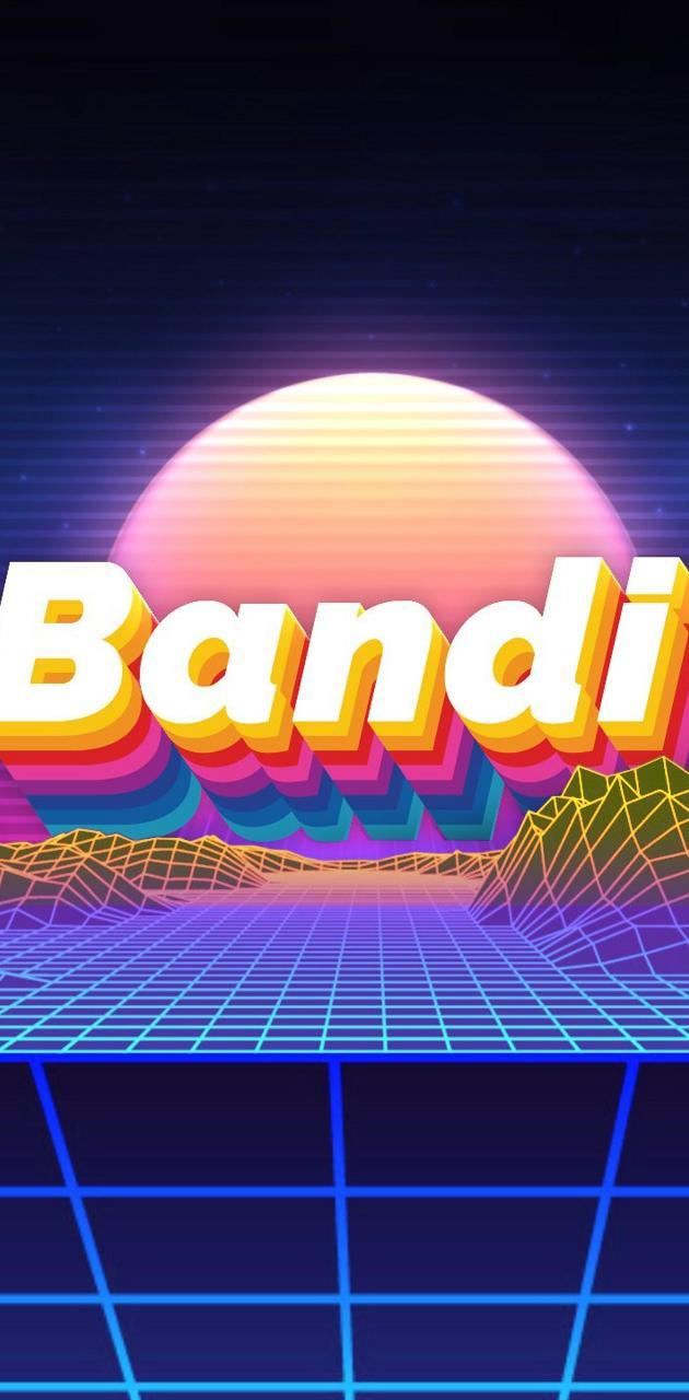 Bandi