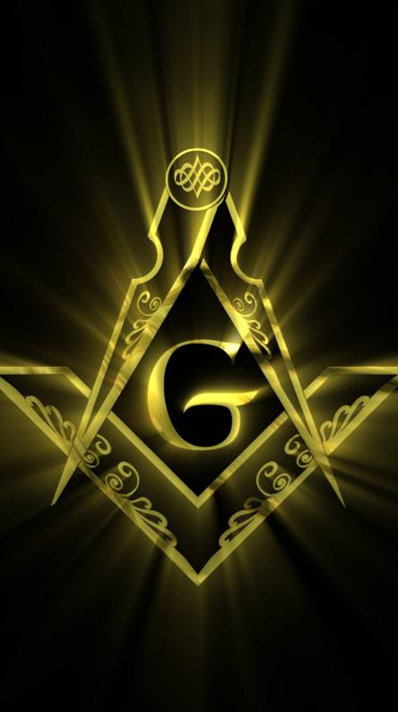 Freemason Wallpapers Free By Zedge