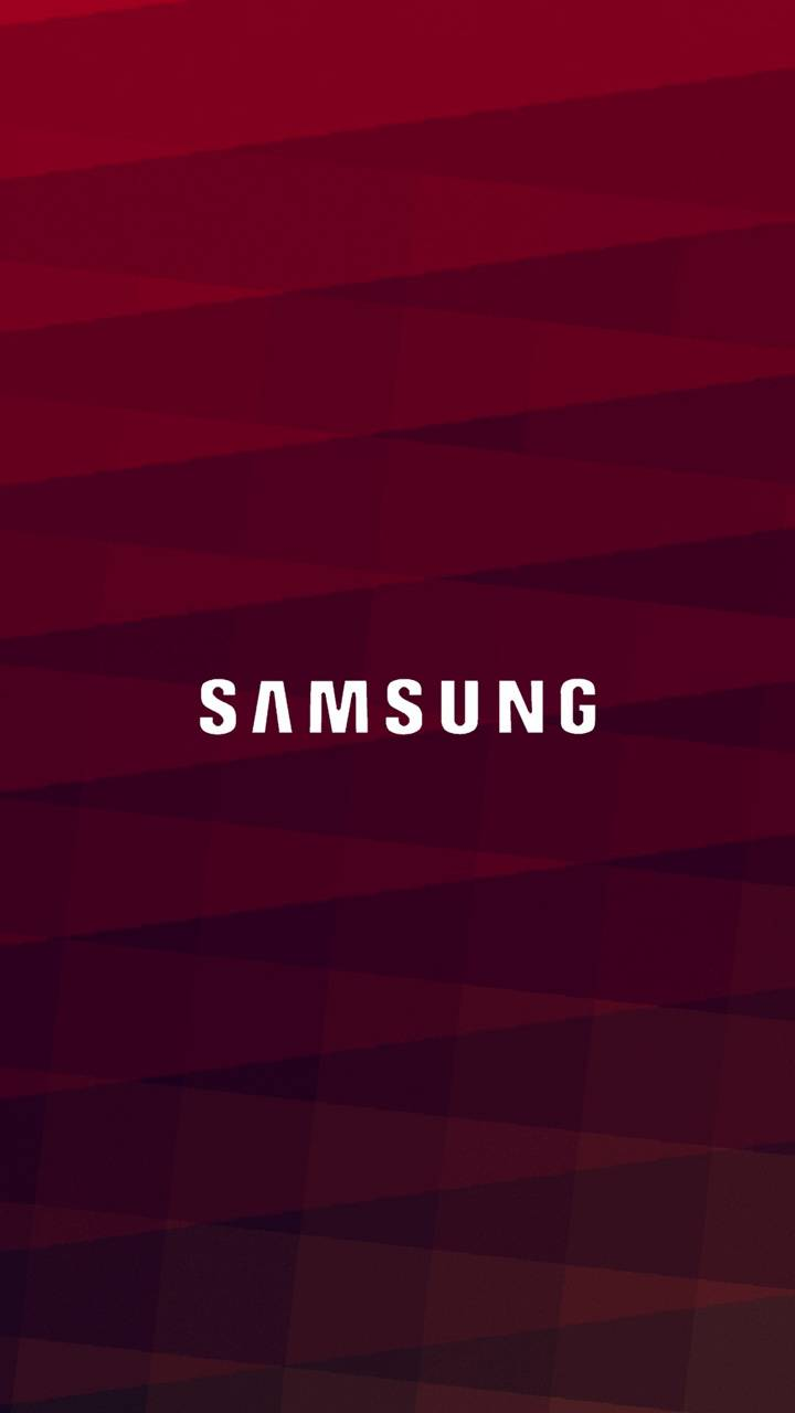 Samsung Red Purple Wallpaper By Andros1510ro 44 Free On Zedge