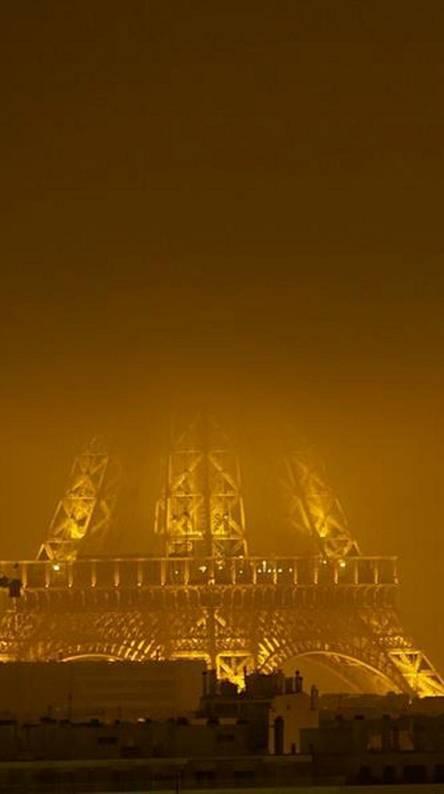 Eclipse Eiffel