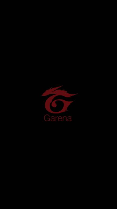 Garena Wallpapers - Free by ZEDGE™