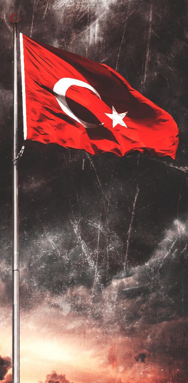 turk wallpapers hd